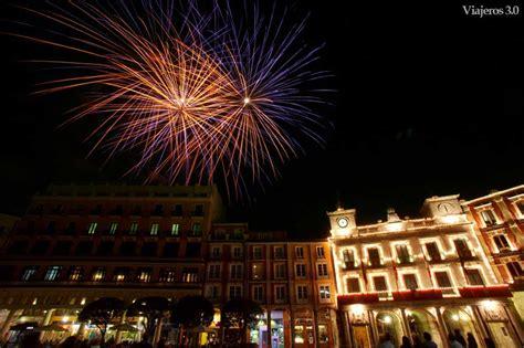 Qué ver y qué hacer en Burgos en un fin de semana