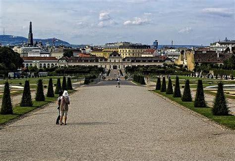 Qué ver y visitar en Viena: Turismo en Austria – Bar ...