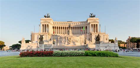 Qué Visitar en Roma en un dia