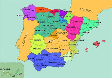 Qué visitar, ver y hacer en Toledo, España.   ANDORREANDO ...