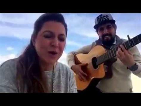 QUE VIVA EL AMOR NIÑA PASTORI 2017 #flamenco2017   YouTube