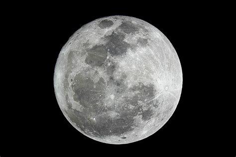 Quedarse a la luna de Valencia