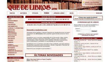 «Quedelibros» impugna ante la Audiencia Nacional una ...