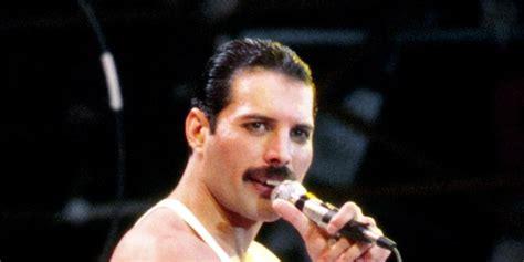 Queen confirm new album featuring unheard Freddie Mercury ...