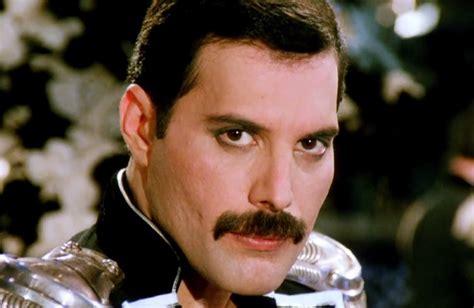 Queen divulga remix de música inédita cantada por Freddie ...