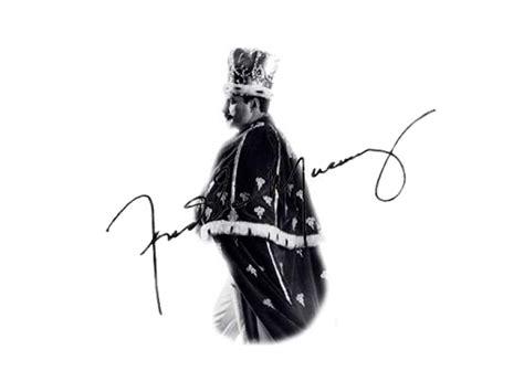 Queen   Freddie Mercury   Taringa!