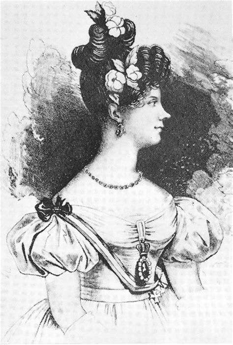 Queen Regent Cristina of Spain | Grand Ladies | gogm