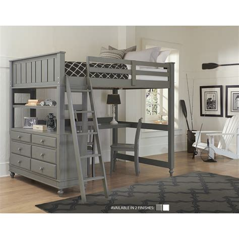 Queen Size Bunk Beds For Adults. Bunk Beds For Adults Full ...