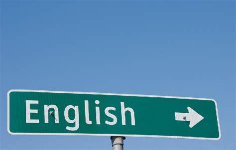 Quem fala inglês no mundo?