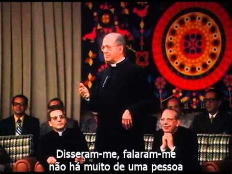 Quem pode ser do Opus Dei?   YouTube