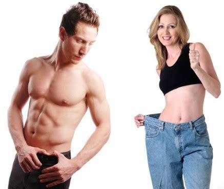 Quemar el exceso de grasa naturalmente