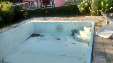 Quer Comprar piscina Usada em Ribeirão Preto? – Dicas ...