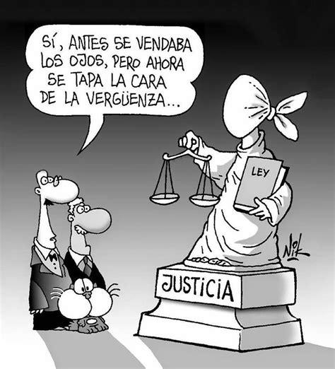 Querer es poder... Creer es crear: Sentimientos de justicia