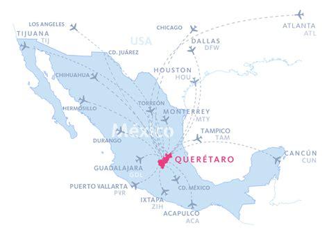 Querétaro Metropolitano - México Selection