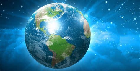 Querida Madre Tierra - DepuraIbiza - Vacaciones de Salud y ...