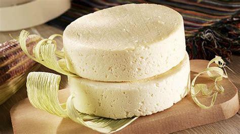 Queso fresco, delicioso y saludable | elsalvador.com