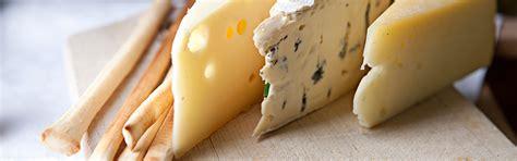 Quesos y otros lácteos   Guía Repsol de alimentos y bebidas