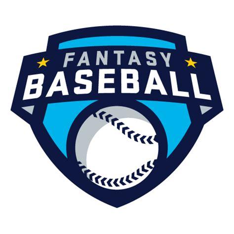 Quick Thoughts on Fantasy Baseball 2017 – SPORTS BLOG KID