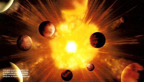 ¿QUIÉN CREÓ EL UNIVERSO? | P. Arieu Theologies Web