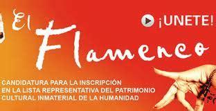 ¿Quién da la vez? » Archivo » El flamenco y el bollo ...
