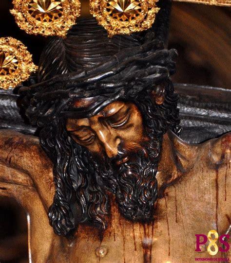 ¿Quién era Juan de Mesa Y Velasco? – Patrimonio de Sevilla