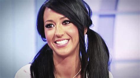 ¿Quién es Aurah Ruiz, la concursante desconocida de 'GH ...