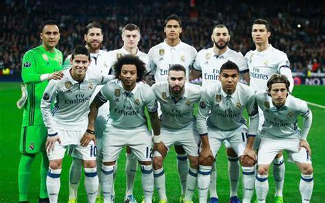 ¿Quién es el jugador más bajo del Real Madrid?   UstedPregunta