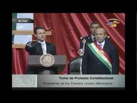 Quien es Peña Nieto el Presidente mas Pendejo de la ...