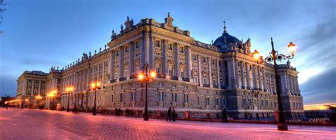 ¿Quién fue el primer presidente de España? - Saberia