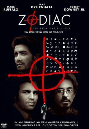 Quien Fue el Zodiaco? - Info - Taringa!