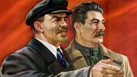 Quien fue Lenin? pasa y sabe! - Info - Taringa!