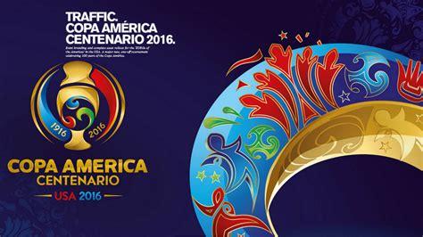 Quien gana la copa America Centenario?? Pasa e informate ...