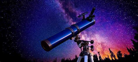 ¿quien invento el telescopio?   Cocupo