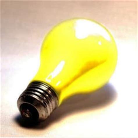¿Quién inventó la bombilla?   Saberia