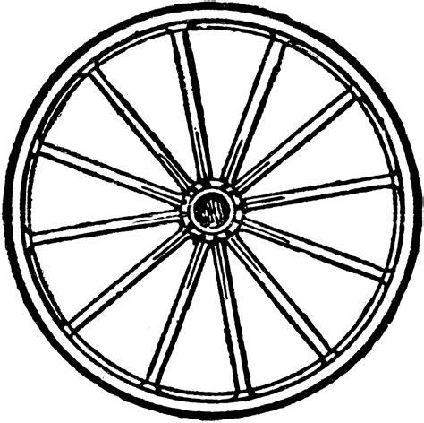 ¿Quién inventó la Rueda?