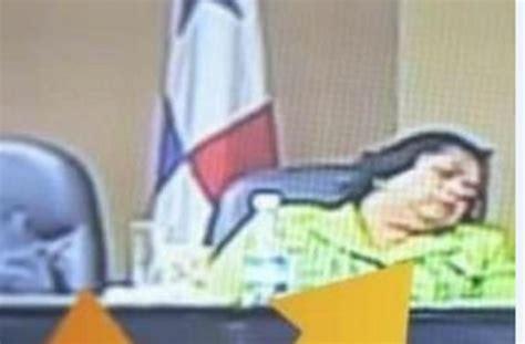 ¿Quién llevó a Odebrecht al BNP? | Critica