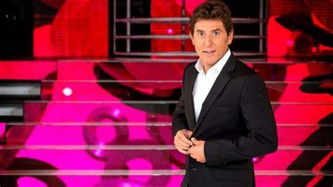 ¿Quién será el presentador de 'La Voz' de Antena 3?