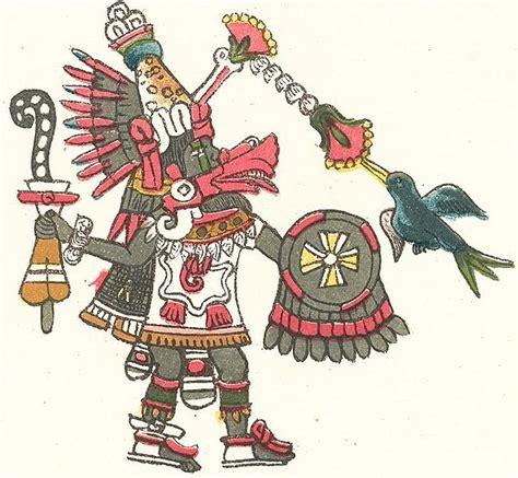 Quiénes eran los mayas - Escuelapedia - Recursos Educativos