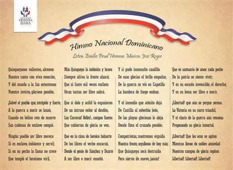Quieren cambio en letra del Himno Nacional | Remolacha.net