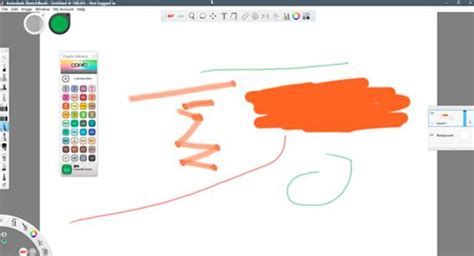 Quieres dibujar? Programas gratis de dibujo para Windows