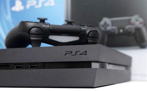 ¿Quieres jugar gratis online con tu PlayStation ...