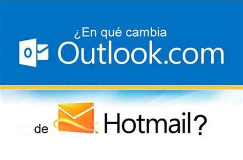 Quiero recuperar mi correo hotmail | Hotmail inicio