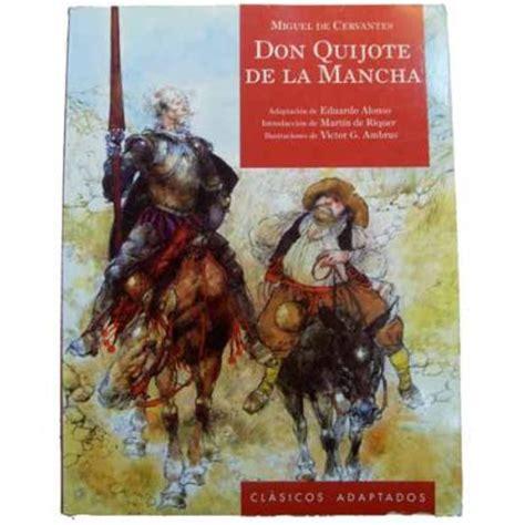Quijote Dela Mancha Libro Pdf   filecloudea