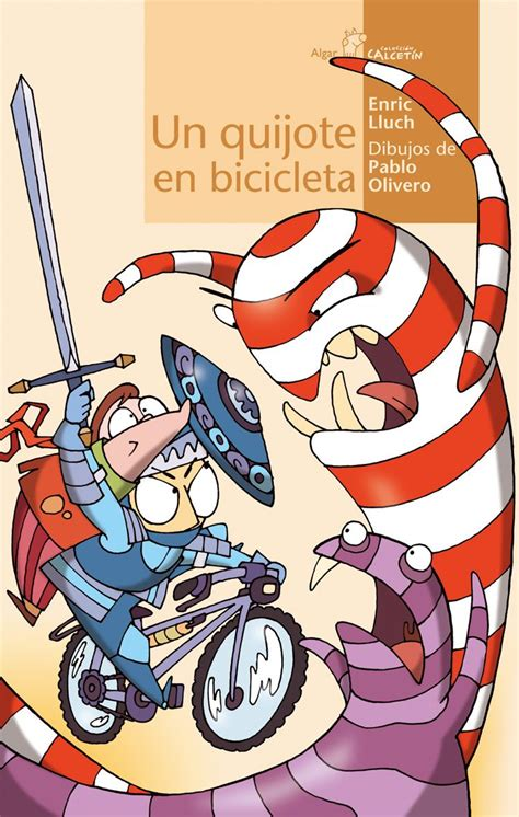 quijote para niños - | Quijoteando | Pinterest | Para ...
