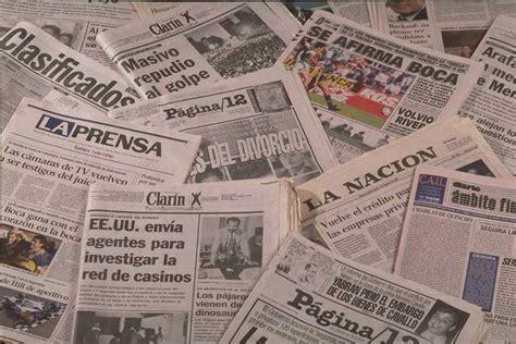 quilt: Diarios