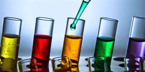 Quimera Comunidad y Ciencia: ¿Qué es la bioquímica?