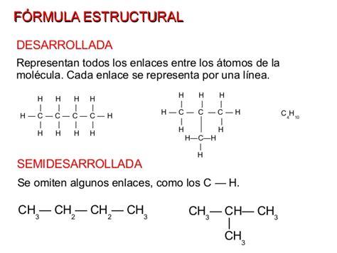 Química del carbono. Polímeros y macromoléculas