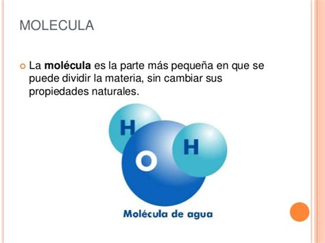 Quimica estefany2013