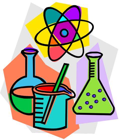 Química | Materias Primero Bachillerato General Unificado