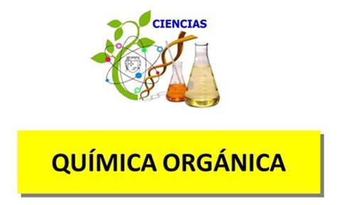 QUIMICA - NIVELACIÓN S1N: CONCEPTOS BÁSICOS DE LA QUÍMICA ...
